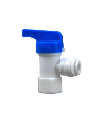 olympia tank ball valve