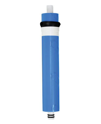 olympia reverse osmosis membrane