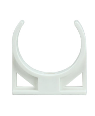 2.5 inch membrane housing bracket clip