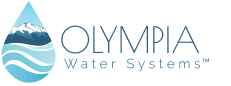 Olympia Water Systems