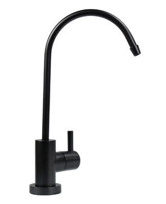olympia oil rubbed bronze faucet